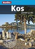 Berlitz: Kos Pocket Guide