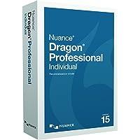 Dragon Professional Individual 15 1 appareil  PC Téléchargement