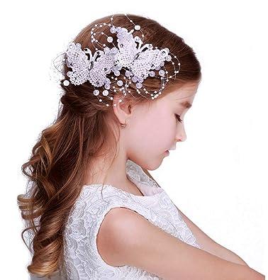 01b891b6db872  クローバー 子供髪飾り 発表会 ヘアアクセサリー こども キッズ ガール ジュニア 発表会