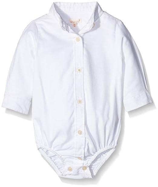 c4b21111c Gocco Camisa