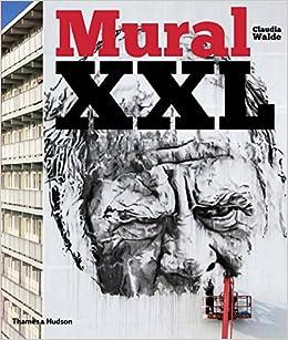 Book Mural XXL