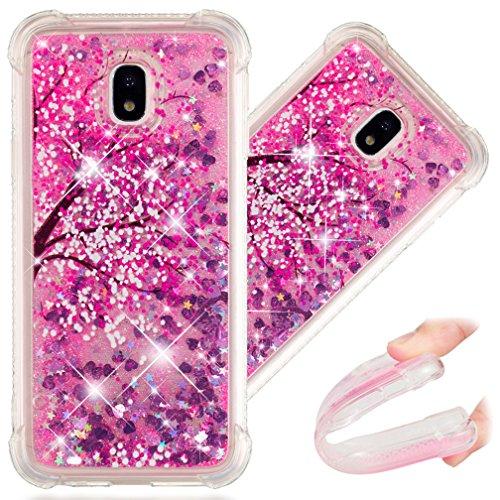 Phone 3d Case J7 Samsung - Buyitmarketplace.com 4e6f9d57ffc6