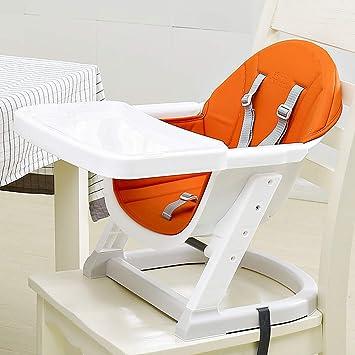Pour Fonctionnelle Chair Chaise Salle Multi Dining Baby Manger De À TKclF1J3