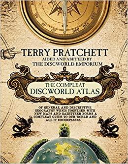Descargar El Autor Mejortorrent The Discworld Atlas It Epub