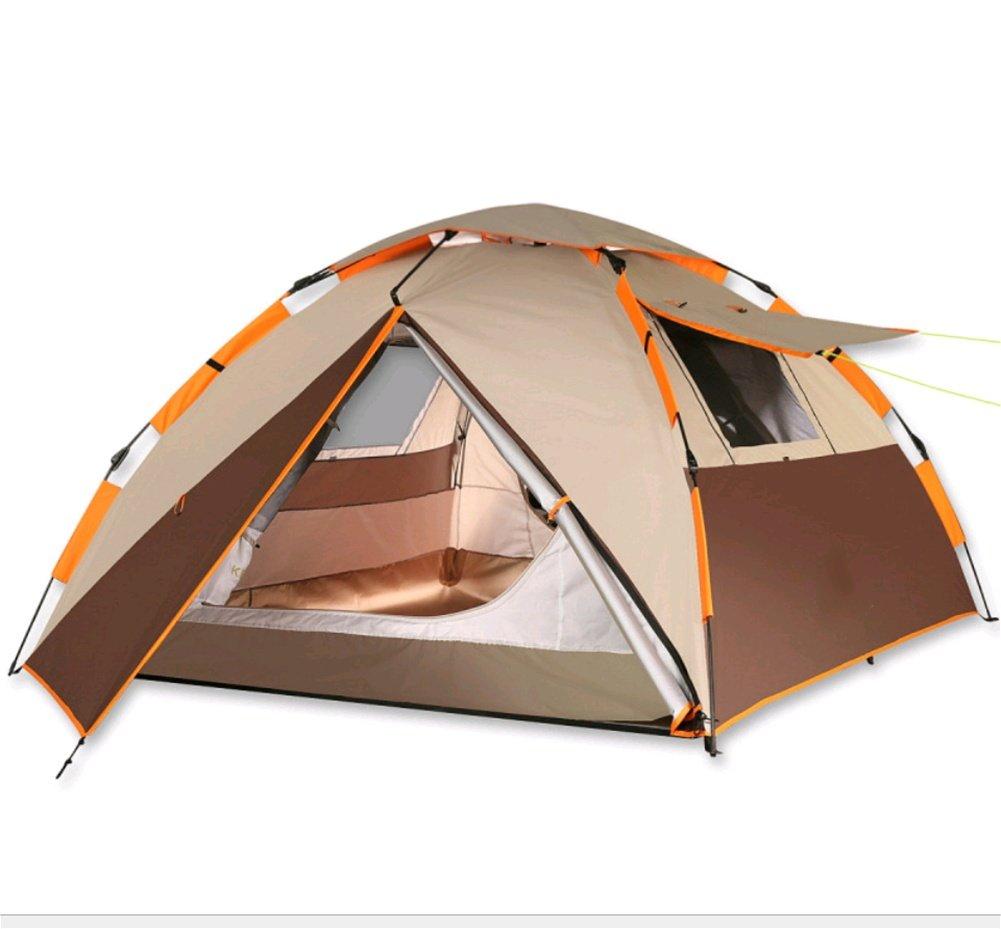 ZHANGP Im Freienzelt des Zeltens des Zeltes im Freien kampierendes Strandfeld des Zeltes wasserdichtes