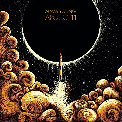 - Apollo 11