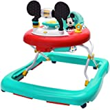Bright Starts Mickey Mouse X-Frame Walker (BS11237)