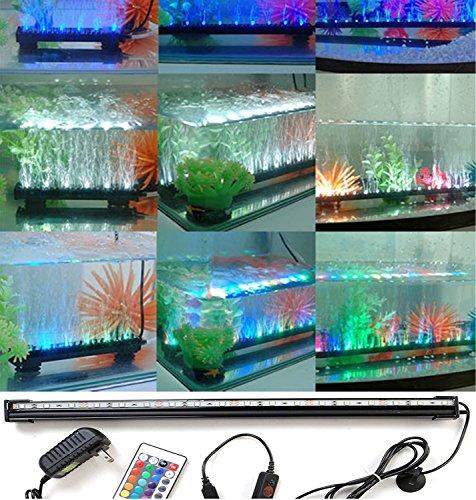 Amzdeal Aquarium Waterproof Remote Control product image