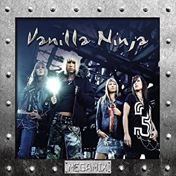 Vanilla Ninja - Megamix - Amazon.com Music
