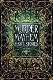 Murder Mayhem Short Stories (Gothic Fantasy)