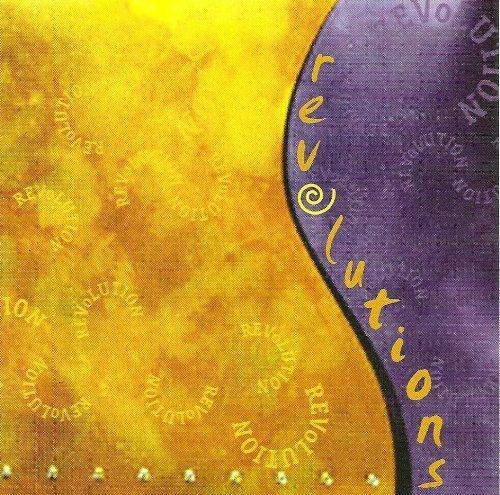 rooftop-singers-doc-watson-muddy-waters-staples-singers-by-revolutions-1999-us-vanguard-0100-01-01