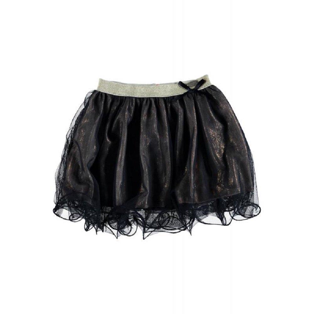 NoNo - Falda - trapecio - para niña: Amazon.es: Ropa y accesorios