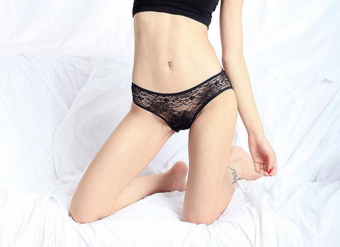 Shop sexy panties