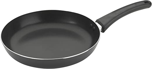 Good Cook Classic 10 Inch Saute Pan 06143