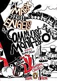 The Communist Manifesto, Karl Marx and Friedrich Engels, 0143106260