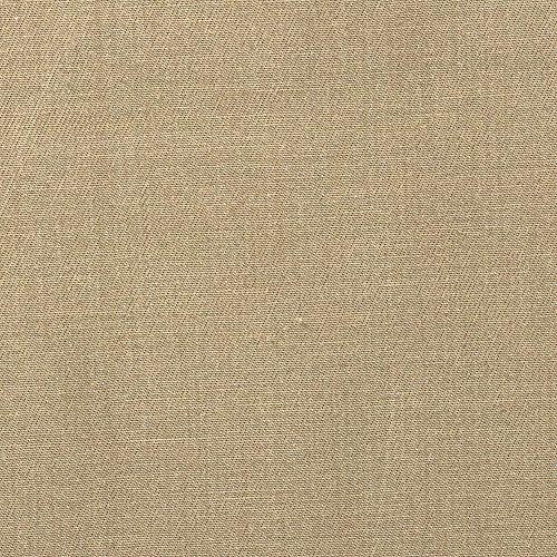 (Carr Textile