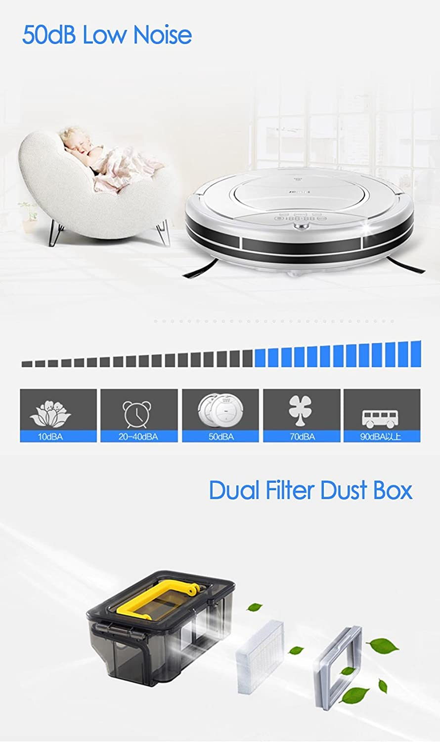 haier vacuum robot. amazon.com: haier swr-t321 pathfinder vacuum cleaner robot remote control self charging cleaning devices (us plug, gold): home \u0026 kitchen a