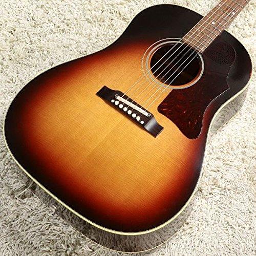Gibson/1960s J-45 Triburst B07DJ57NS2