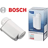 Bosch - Siemens Kahve Makinesi Su Filtresi