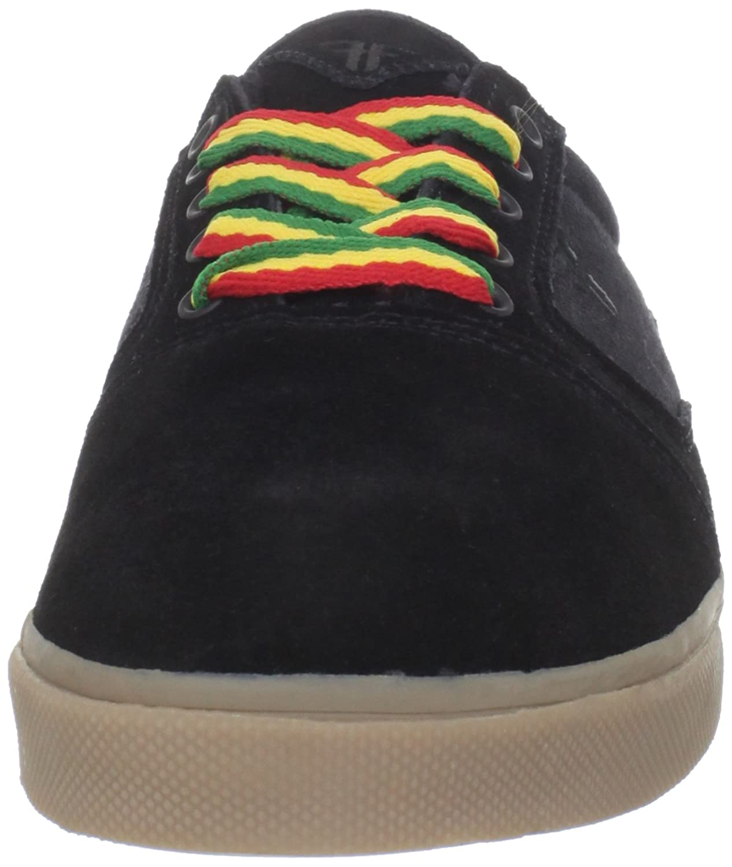Skate shoes kingston - Skate Shoes Kingston 30