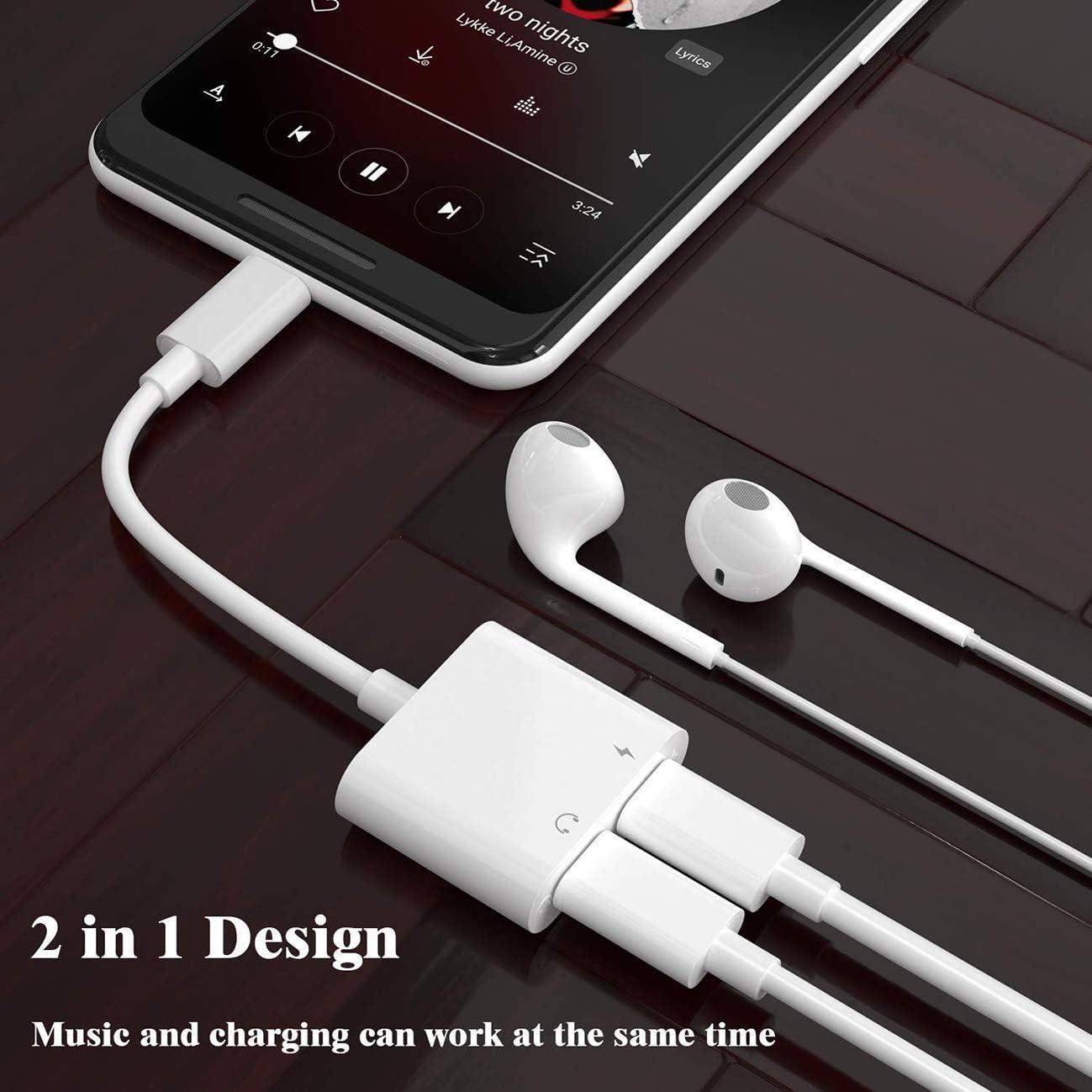 Li-ly/Type C 2A C/âble de Charge Rapide Data C Sync USB C pour Samsung S8 pour Xiaomi pour Huawei Charge Cord