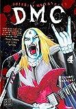 [Detroit Metal City: v. 4] (By: Kiminori Wakasugi) [published: April, 2010]