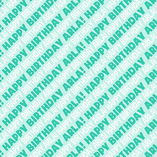 arla-happy-birthday-premium-gift-wrap-wrapping-paper-roll-teal
