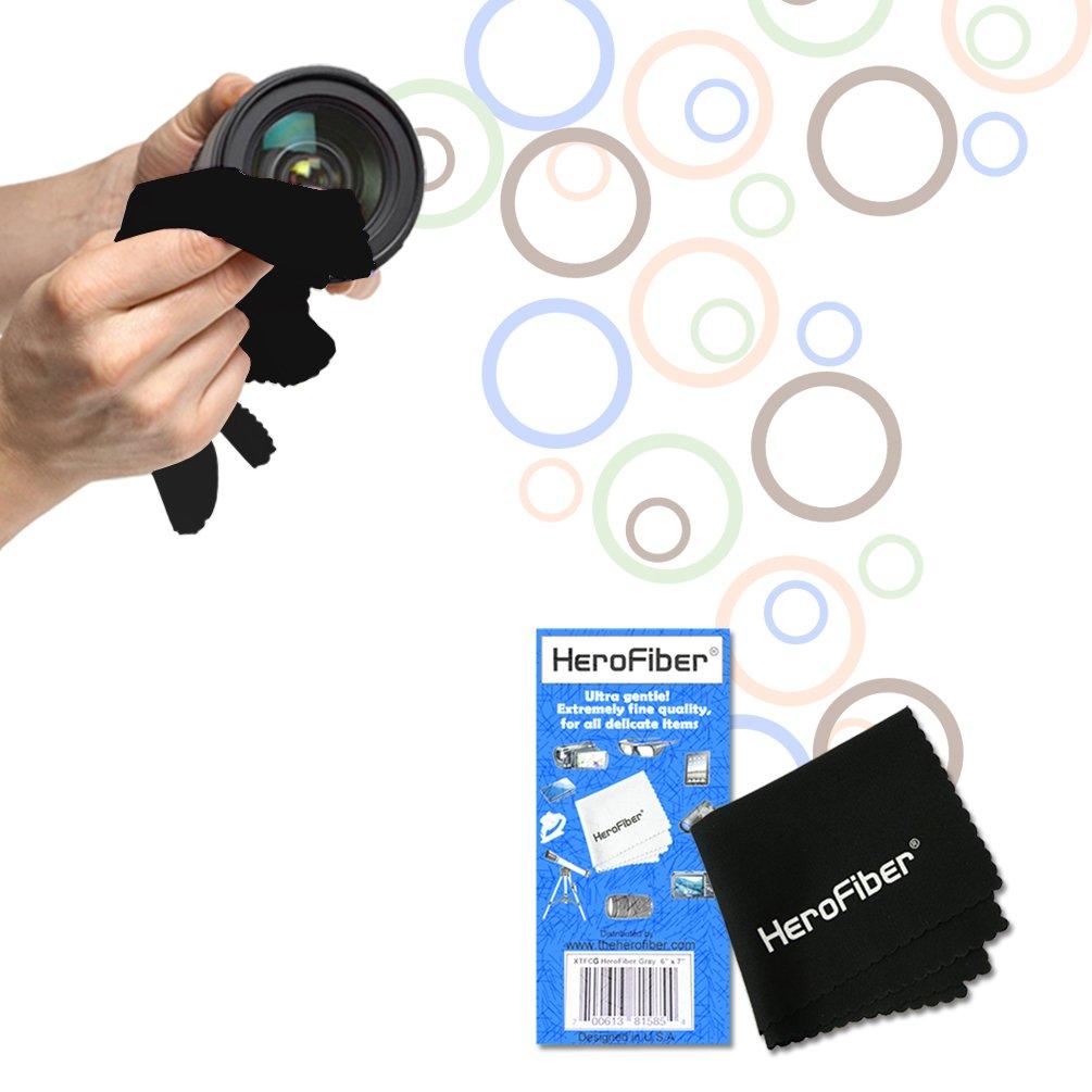 4 AA NiMH Rechargeable Batteries (3100mAh) + AC/DC Quick Charger Kit for FujiFilm Instax Mini 8, Mini 7, Mini 7s, Mini 90, Mini 90 Neo, Mini 25, Mini 50s, Instax 300 Wide, Instax 210 Instant Cameras.