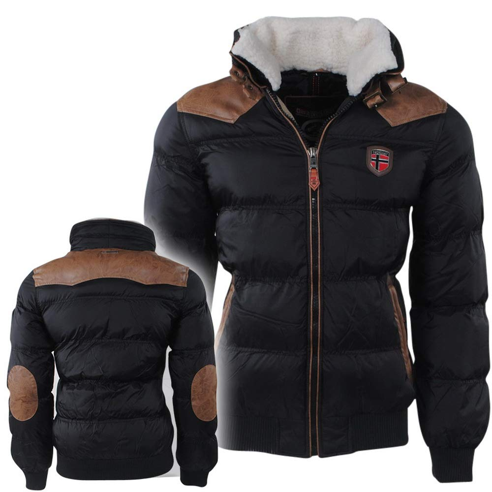 Geographical Norway ABRAMOVITCH Men 001 Jacket Giacca per Uomo