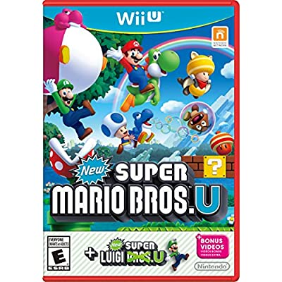 new-super-mario-bros-u-new-super