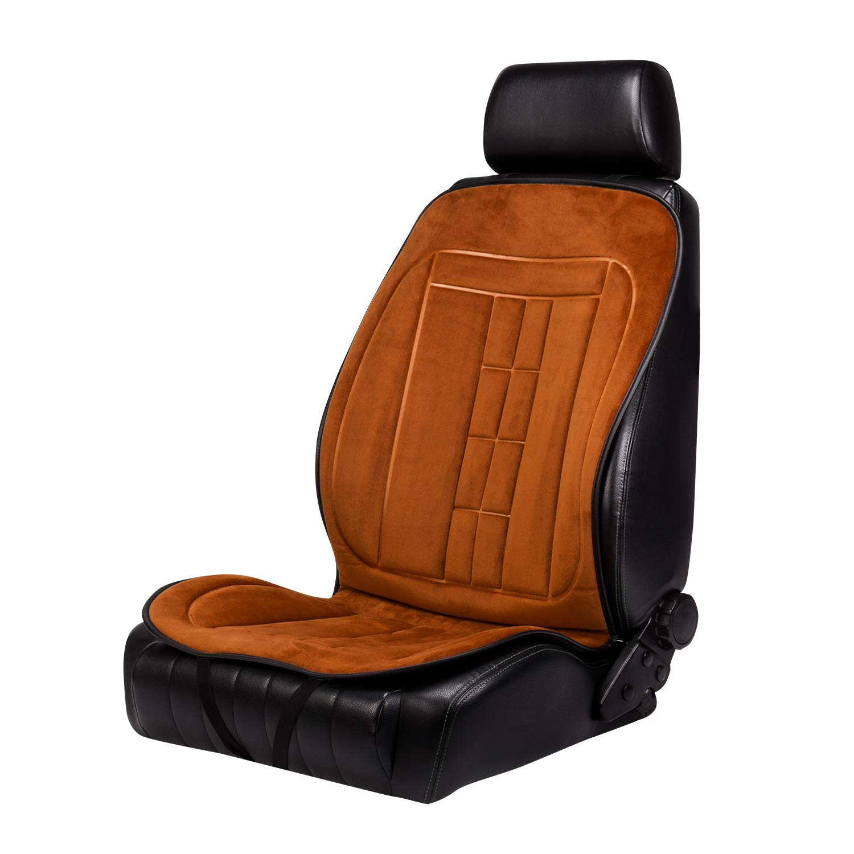 Lunna SC-694 Car Seat Cover
