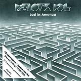 Lost in America by PAVLOV's DOG (2009-04-07)