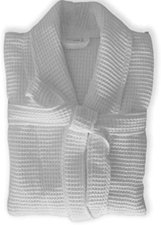 Womens Classic Shawl Vest