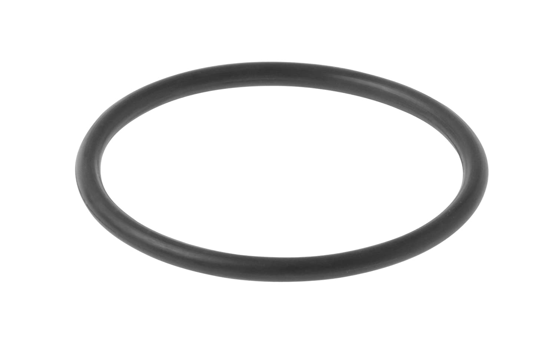 KOHLER K-1010167 Rubber O-Ring