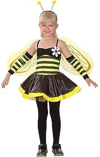 GIFT TOWER Déguisement Petite Fée Coccinelle Princesse Halloween Carnaval…  5,0 étoiles sur 5 1 · EUR 11,58 · Bristol NoveltyDéguisement d abeille -  Jaune , ... d3e83d2e10e0