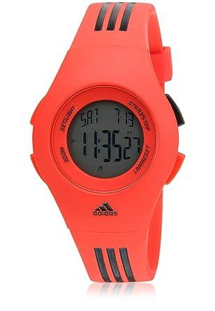 sports shoes 4f220 22562 Amazon.com  Adidas Performance Furano Grey Digital Dial Unisex Watch   ADP6056  Watches