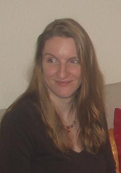 Justine Morgan