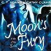 Moon's Fury
