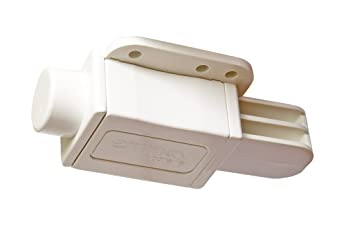 Emmay Care Safety Door Stop Slam  sc 1 st  Amazon UK & Emmay Care Safety Door Stop Slam: Amazon.co.uk: Baby