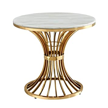 Amazon.com: Coffee Tables for Living Room, Post-Modern ...