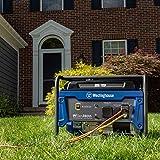 Westinghouse Outdoor Power Equipment WGen3600v