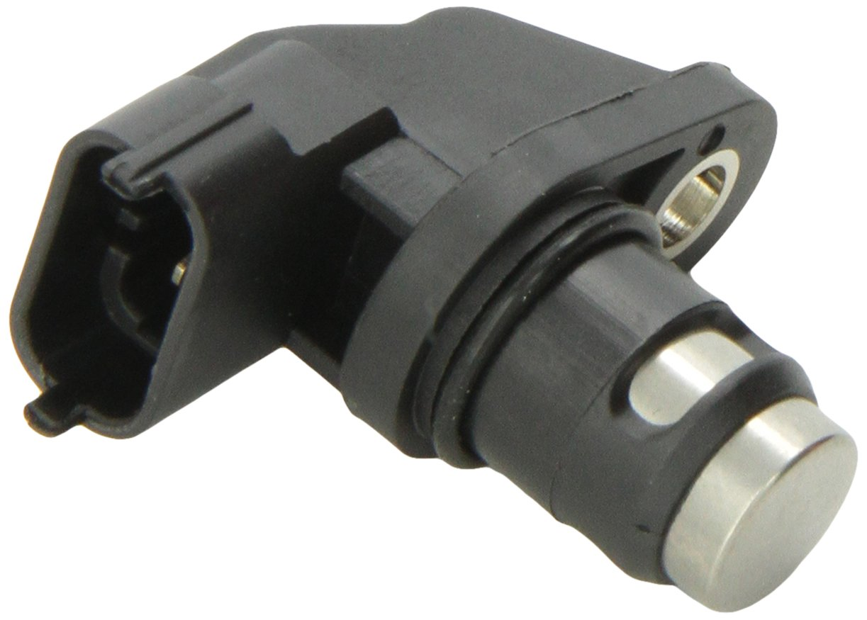 Standard Motor Products PC641 Camshaft Sensor