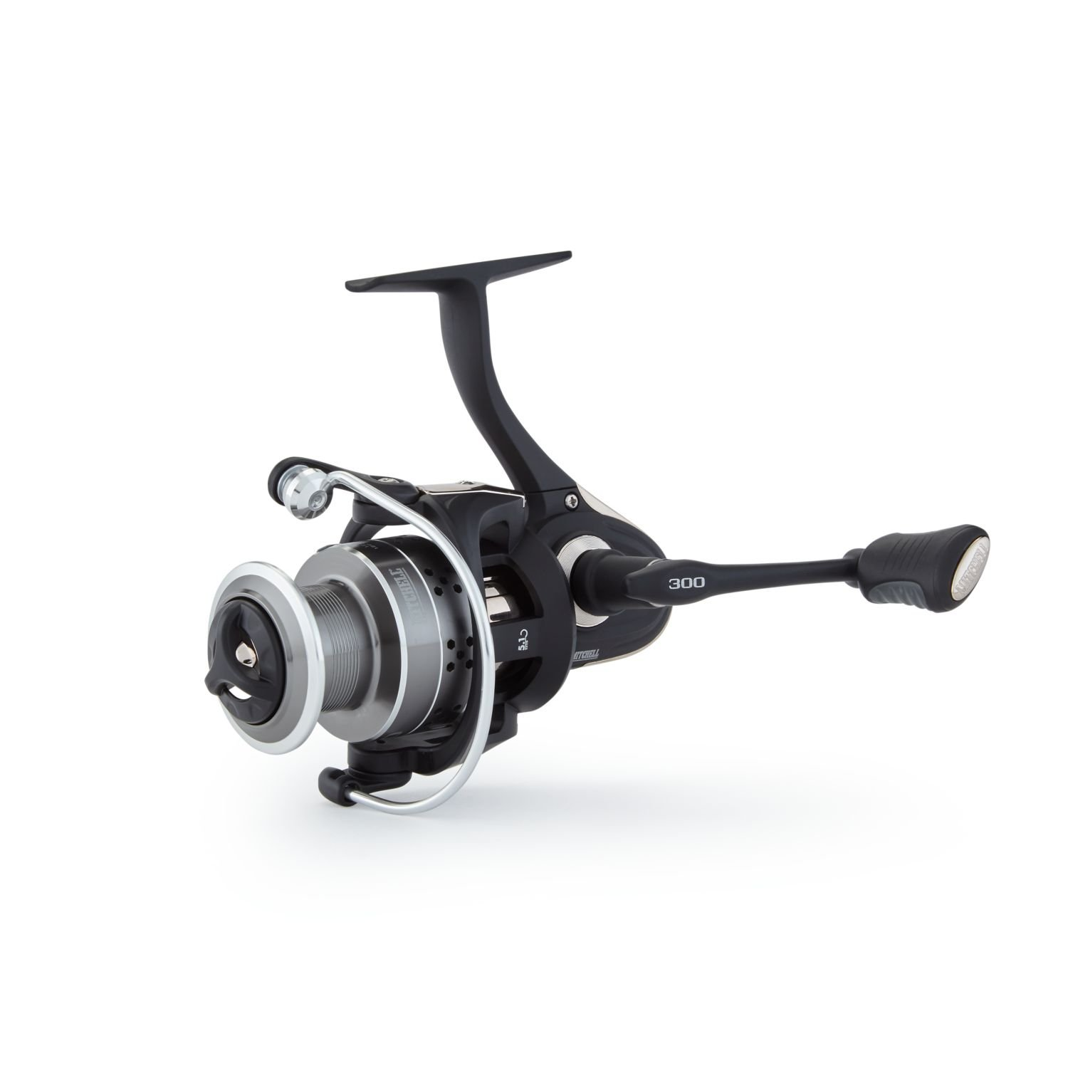 Image result for Mitchell 300 Spinning Reel