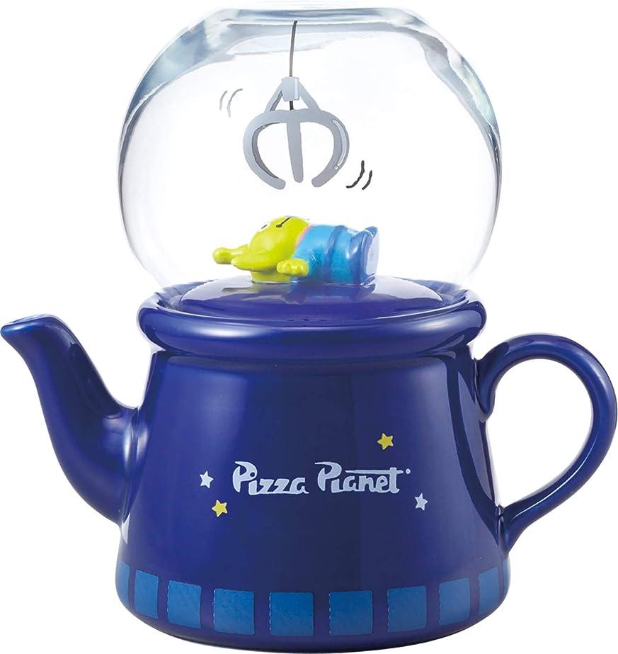 廊下裏切り者合理的ティーポット 耐熱ガラス -20~150℃ 茶こし付き 冷蔵庫可 直火用 ティーウォーマー ラジエントヒーター対応 1100ml 麦茶 紅茶 フルーツティーポット 家庭 お店用 大容量 ピッチャー