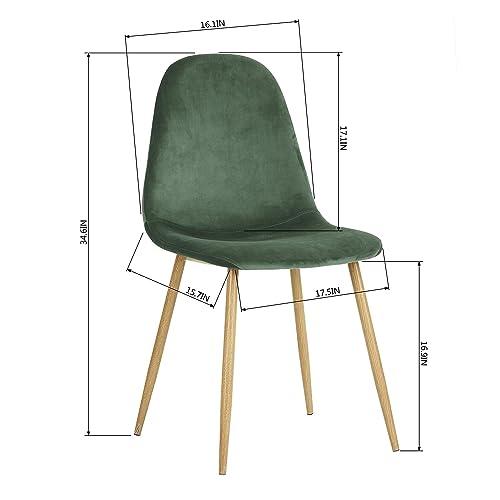 Boraam Rema Dining Chair, Gray