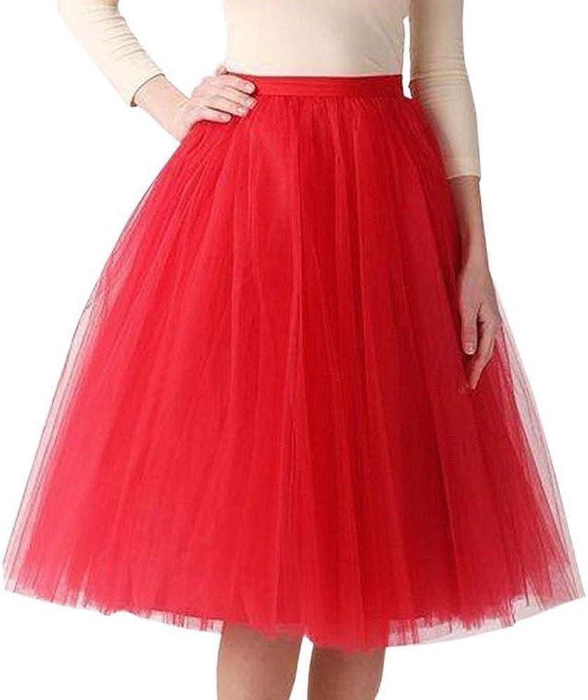 Women Short A Line Skirts...