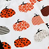 Cute Infant Baby Girl Boy Halloween Clothes Long