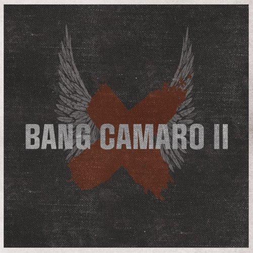 Price comparison product image Bang Camaro II