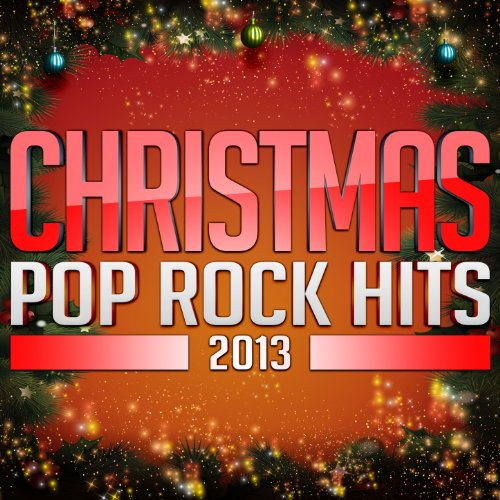 chanukah song hanukah song made famous by adam sandler - Adam Sandler Christmas