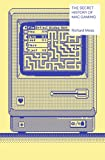img - for The Secret History of Mac Gaming book / textbook / text book